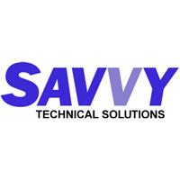 Savvy Technical Solutions