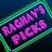 Raghav's Picks 🇮🇳