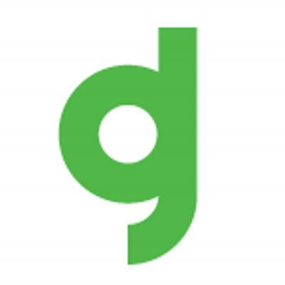 GreenDot Bioplastics (@gd_bioresins) | Twitter