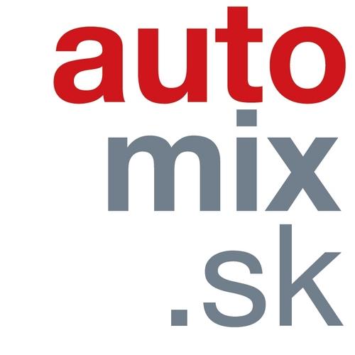 @AutomixSk