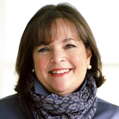 Ina Garten Simple Ina Garten Inagarten  Twitter Design Ideas