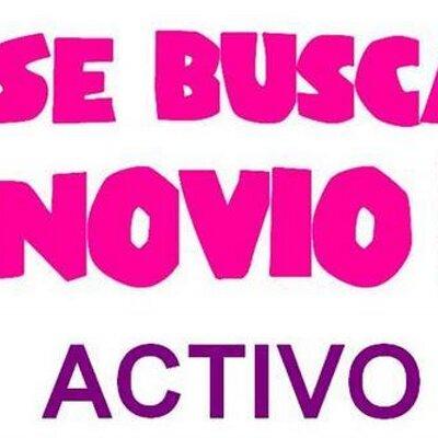 Busco Novio At Busconovio1 Twitter