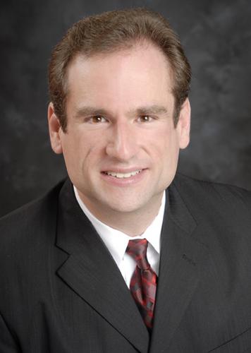 Kenneth Hitchner