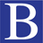 boston_star avatar