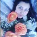 Anastasia Vasilyeva (@0328998) Twitter