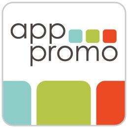 Discount coupon app