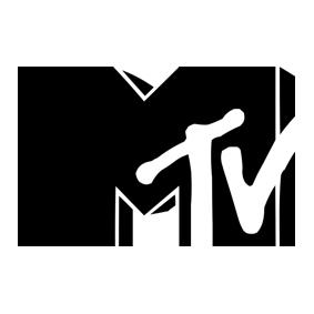 @MTV_Vietnam