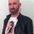 @Erwin_Meyskens Profile picture