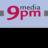 9pm media