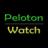 Peloton Watch