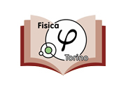 @bibliofisica