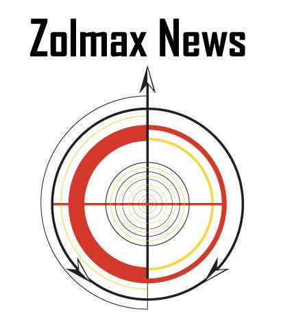 Zolmax News