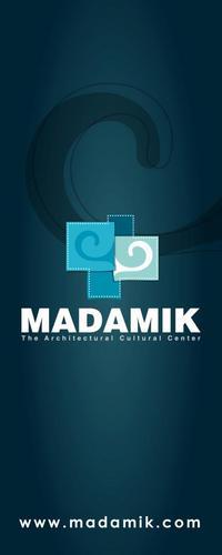 @Madamik
