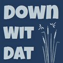 Down wit