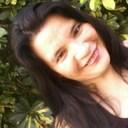 Marcia Bispo (@01MarciaBispo) Twitter