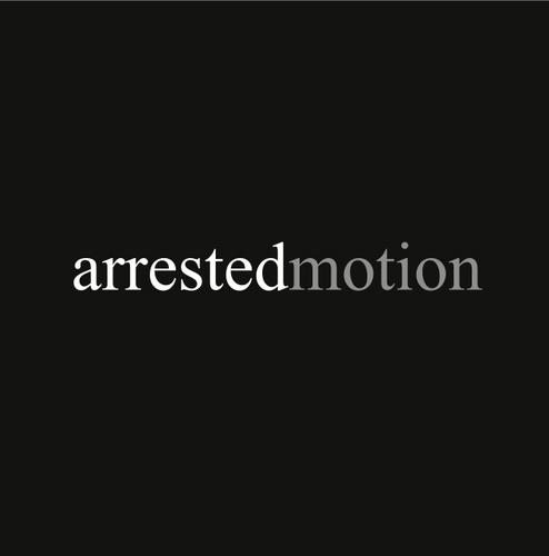 ArrestedMotion