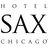 Hotel_sax_chicagonewlogo_-_copy_normal