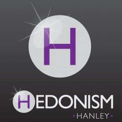 Hedonism Ltd On Twitter Septum Piercing With A Keeper Regram