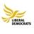 Wigston Liberal Democrats