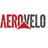 AeroVelo