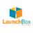 Launchbox graphic normal
