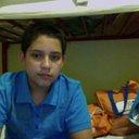 Juan Espinoza (@007An99) Twitter