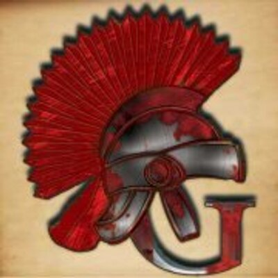 GladiatorsGame