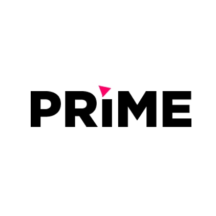 prime tv prime360tv twitter