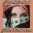 Jilbab Modis Murah