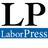 LaborPressNY avatar