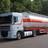 langen.pv.transport