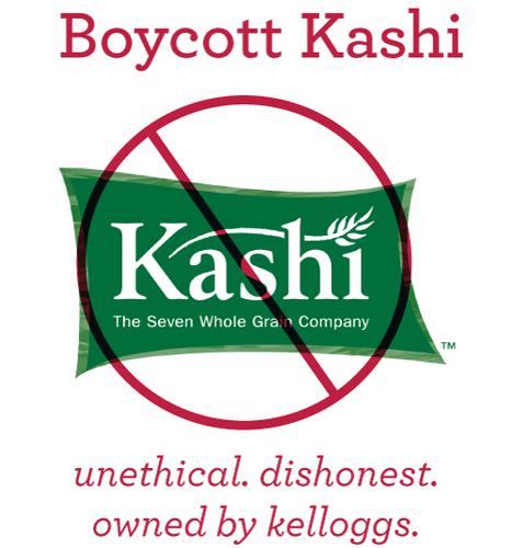 Kashi Cereal Logo Kashi Logo Related Key...