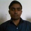 Amrendra Kumar (@01amrendra) Twitter