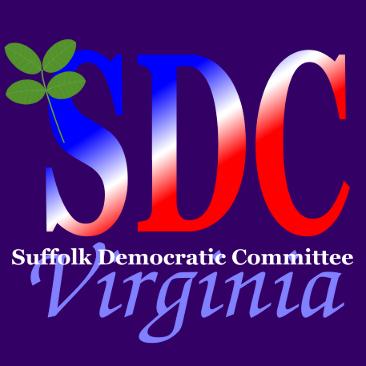 SDC Virginia
