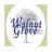Walnut Grove Cookery