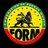 FEDERATION OF REGGAE