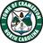 CramertonNC's avatar
