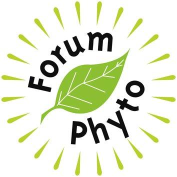 Logo de ForumPhyto
