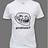 Custom T-shirt Perú