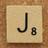 JLa_UmpquaBank