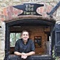 The Old Forge (@tofcranford )