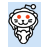 Singapore Reddit