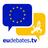 eudebates's avatar