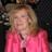 Cathy FreerLes twitter.