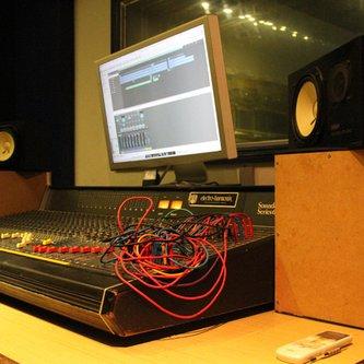 Dubplate Link Studio (@DubplateLink) | Twitter