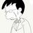 The profile image of katosim
