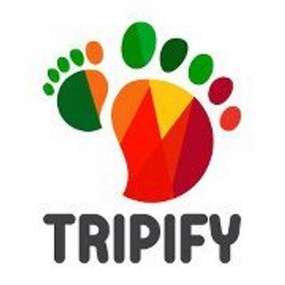 tripifyhq twitter