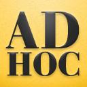 Ad Hoc Communication