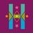 Prosjekt Haiti's Twitter avatar