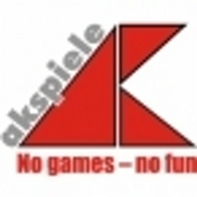 Ak Spiele